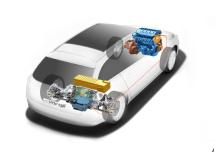 psa carlos tavares a annonc en interne la fin de l 39 hybrid4 diesel l 39 argus. Black Bedroom Furniture Sets. Home Design Ideas