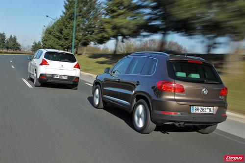 txt_Peugeot_3008-VW_Tiguan7.jpg?0