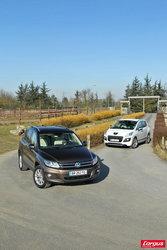txt_Peugeot_3008-VW_Tiguan8.jpg?0