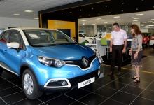 Pr parez les journ es portes ouvertes de vos concessionnaires l 39 argus - Renault journees portes ouvertes ...