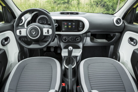 https://www.largus.fr/images/images/txt_Renault-twingo-III-2014-74.jpg