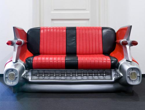 banquette voiture canap la14 jornalagora. Black Bedroom Furniture Sets. Home Design Ideas