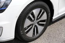golf gte la volkswagen hybride rechargeable l 39 essai l 39 argus. Black Bedroom Furniture Sets. Home Design Ideas