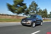 txt_Volkswagen_Tiguan_TDI_10.jpg?0