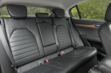 a vivre le cocon audi q5 l 39 argus. Black Bedroom Furniture Sets. Home Design Ideas