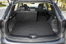 dossier sp cial essai comparatif seat ateca vs nissan qashqai diesel l 39 argus. Black Bedroom Furniture Sets. Home Design Ideas