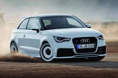 audi a1 sportback 2018 nos impressions bord de la. Black Bedroom Furniture Sets. Home Design Ideas