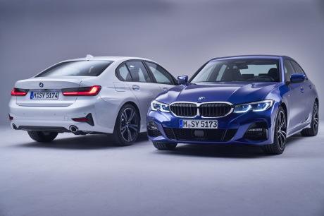 BMW SAAEA AEURTMAaEUR Aaa