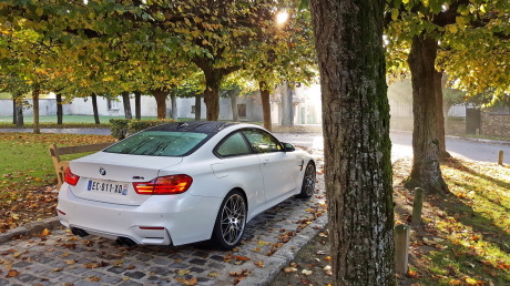 bmw m4 pack comp tition l 39 essai extr me au n rburgring l 39 argus. Black Bedroom Furniture Sets. Home Design Ideas