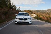 BMW SÃ ¢ Ã ‰ rie 3 White Wanderer Face
