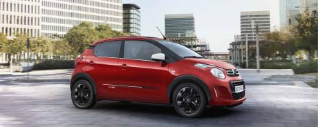 2018 - [Citroën/Peugeot/Toyota] C1 II/108/ Aygo II restylées - Page 7 Txt_c1-urban-ride-2-1250x500-315273-70