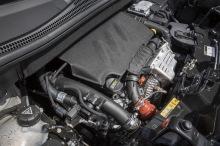 Peugeot 2008 moteur PureTech