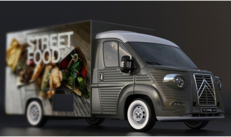 txt_citroe​n-jumper-t​ype-h-food​truck