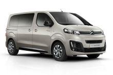 Citroën Space Tourer