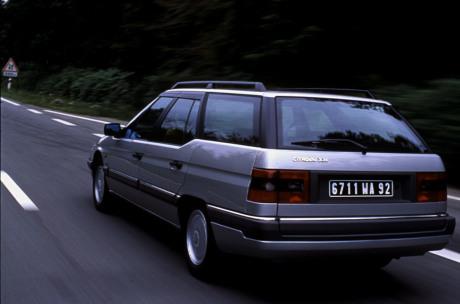 Une vente exceptionnelle chez Citroën Heritage !