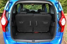 dacia suv compact 2020 le grand fr re du duster se confirme l 39 argus. Black Bedroom Furniture Sets. Home Design Ideas