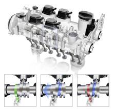 fiabilit volkswagen tous les probl mes des moteurs essence tsi l 39 argus. Black Bedroom Furniture Sets. Home Design Ideas