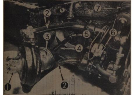 l 39 argus de l 39 automobile et des locomotions 6 octobre 1955 l 39 argus. Black Bedroom Furniture Sets. Home Design Ideas