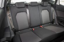 le volkswagen t cross face ses cinq concurrents l 39 argus. Black Bedroom Furniture Sets. Home Design Ideas