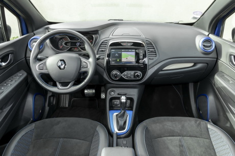 essai renault captur essence notre avis sur le nouveau 1 3 tce 150 l 39 argus. Black Bedroom Furniture Sets. Home Design Ideas