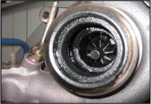 Fiabilité Volkswagen. Que vaut le moteur 2.0 TDI   - L argus 3c2381e0ac5