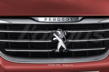 txt_future-Peugeot-3008-2016-04
