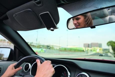 actualite automobile interdiction des kits main libre comment teleponer sans oreillette