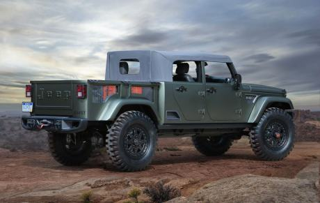 jeep-crew-chief-715-concept