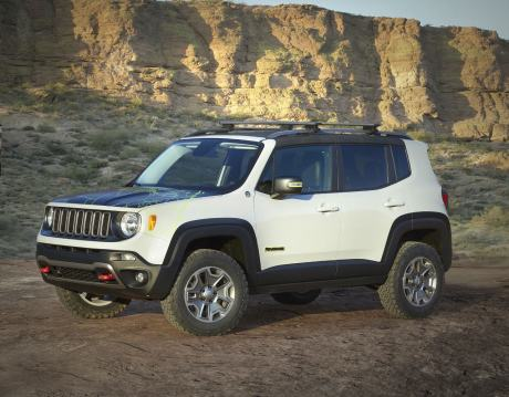 jeep-renegade-commander-concept