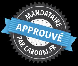 caroom le guide pour comparer les voitures neuves l 39 argus. Black Bedroom Furniture Sets. Home Design Ideas
