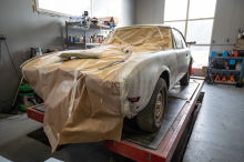 Peugeot 504 Coupe, ¢¢¢¢¢¢¢¢¢¢¢¢, © 1978