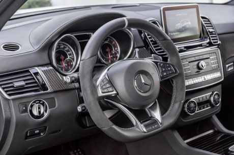 mercedes amg gle 63 2015 l 39 anti bmw x5 m l 39 argus. Black Bedroom Furniture Sets. Home Design Ideas
