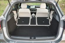 fiche tecnique mercedes classe a essence et diesel l 39 argus. Black Bedroom Furniture Sets. Home Design Ideas