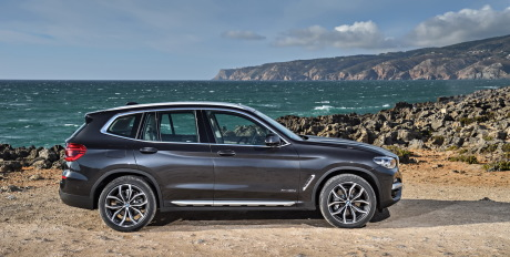 essai bmw x3 2017 notre avis sur le nouveau x3 l 39 argus. Black Bedroom Furniture Sets. Home Design Ideas