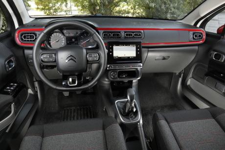 Nouvelle Citroën C3 vs Renault Clio : le premier duel - L ...