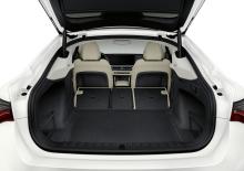 BMW i4 2021 Displaybox