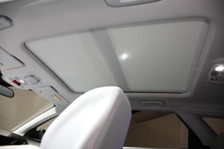 Oubliez Le Cielo Panoramique Veritable Carte De Visite Peugeot Depuis Plus
