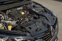 Renault 1.5 dCi et 1.6 dCi. Problème de démarrage sur les ...