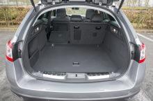 essai peugeot 508 rxh bluehdi bye bye l 39 hybride diesel l 39 argus. Black Bedroom Furniture Sets. Home Design Ideas