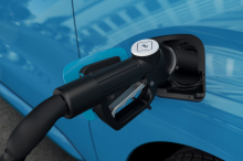peugeot e-expert hydrogen full hydrogen