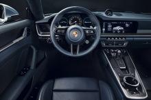 """Porsche 911 992 int. à ¢ â,¬â """"¢, ..... â € ¢ à šÂ¬Ã ¢ â,¬Ã ¢ â,¬Å¡Ã ¢ â,¬Â, laugh ©"""