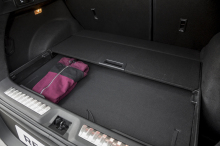 prix renault kadjar 2015 des tarifs partir de 22 990 euros l 39 argus. Black Bedroom Furniture Sets. Home Design Ideas