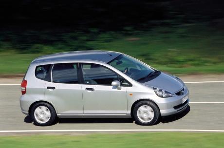 airbags takata honda rappelle aussi en france l 39 argus. Black Bedroom Furniture Sets. Home Design Ideas