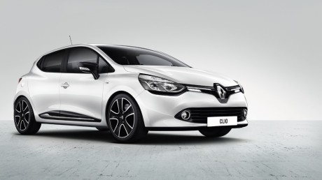 prix renault clio une gamme 2015 qui d bute 13 500 euros l 39 argus. Black Bedroom Furniture Sets. Home Design Ideas