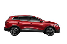 renault kadjar les premi res photos et infos officielles l 39 argus. Black Bedroom Furniture Sets. Home Design Ideas