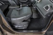 renault kadjar edition one une s rie limit e pour la sortie du kadjar l 39 argus. Black Bedroom Furniture Sets. Home Design Ideas