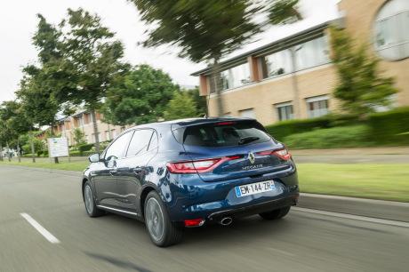 Renault Captur : une nouvelle version S-Edition avec le TCe 150 ch