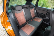 a bord du seat ateca l 39 argus. Black Bedroom Furniture Sets. Home Design Ideas