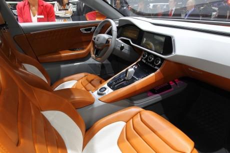 seat 20v20 concept le suv de la reconqu te l 39 argus. Black Bedroom Furniture Sets. Home Design Ideas