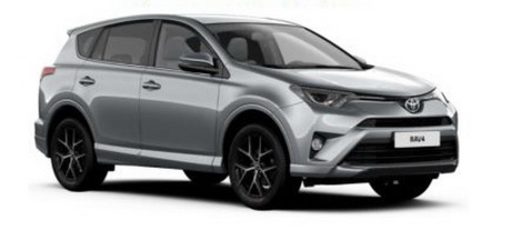 toyota rav4 gamme remani e pour 2017 l 39 argus. Black Bedroom Furniture Sets. Home Design Ideas